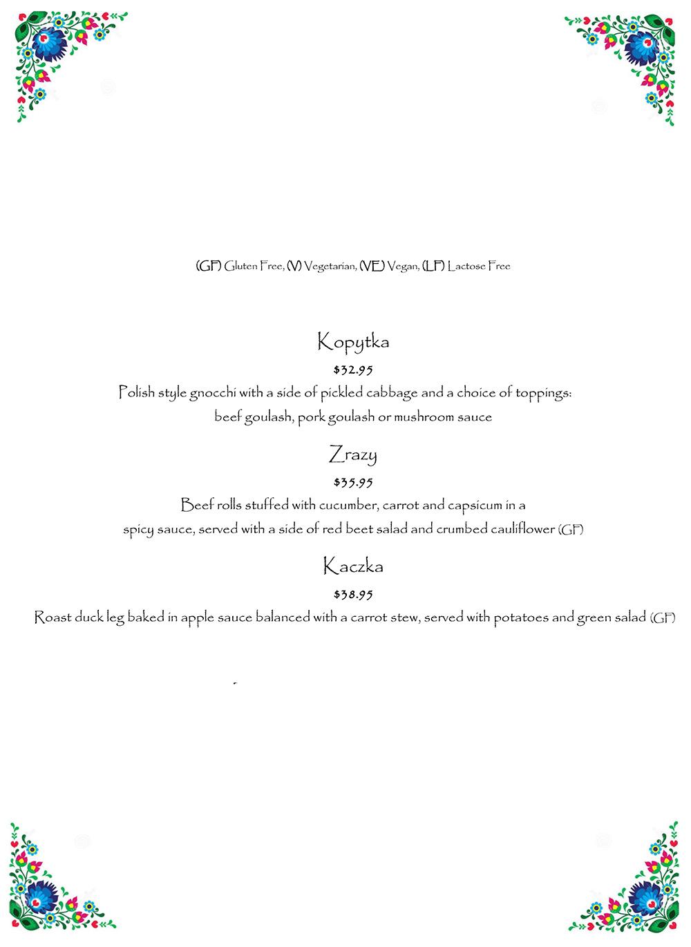KluskaRestaurant_Menu-POLISH CLASSICS3